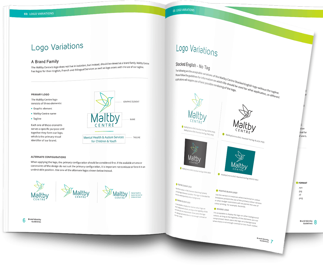 case-study-maltby-centre-advetise
