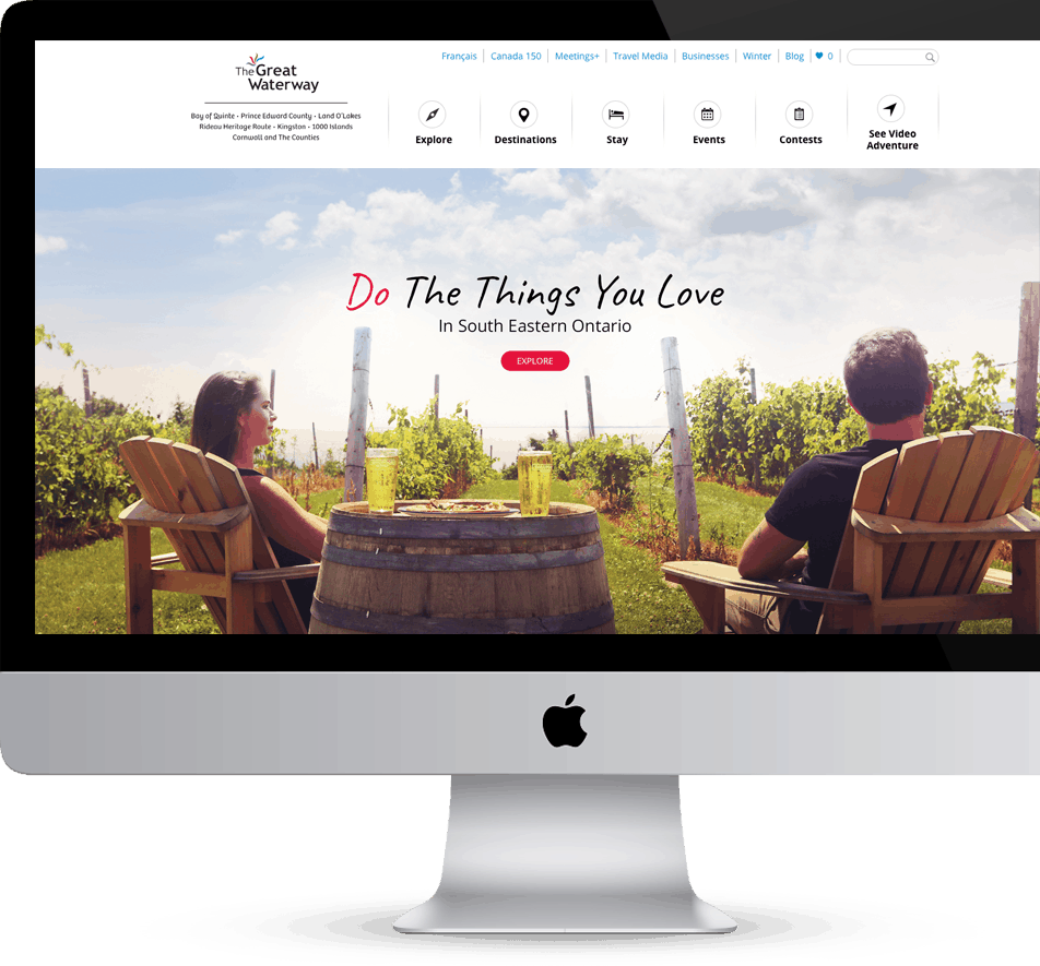 web-design-tgw-template