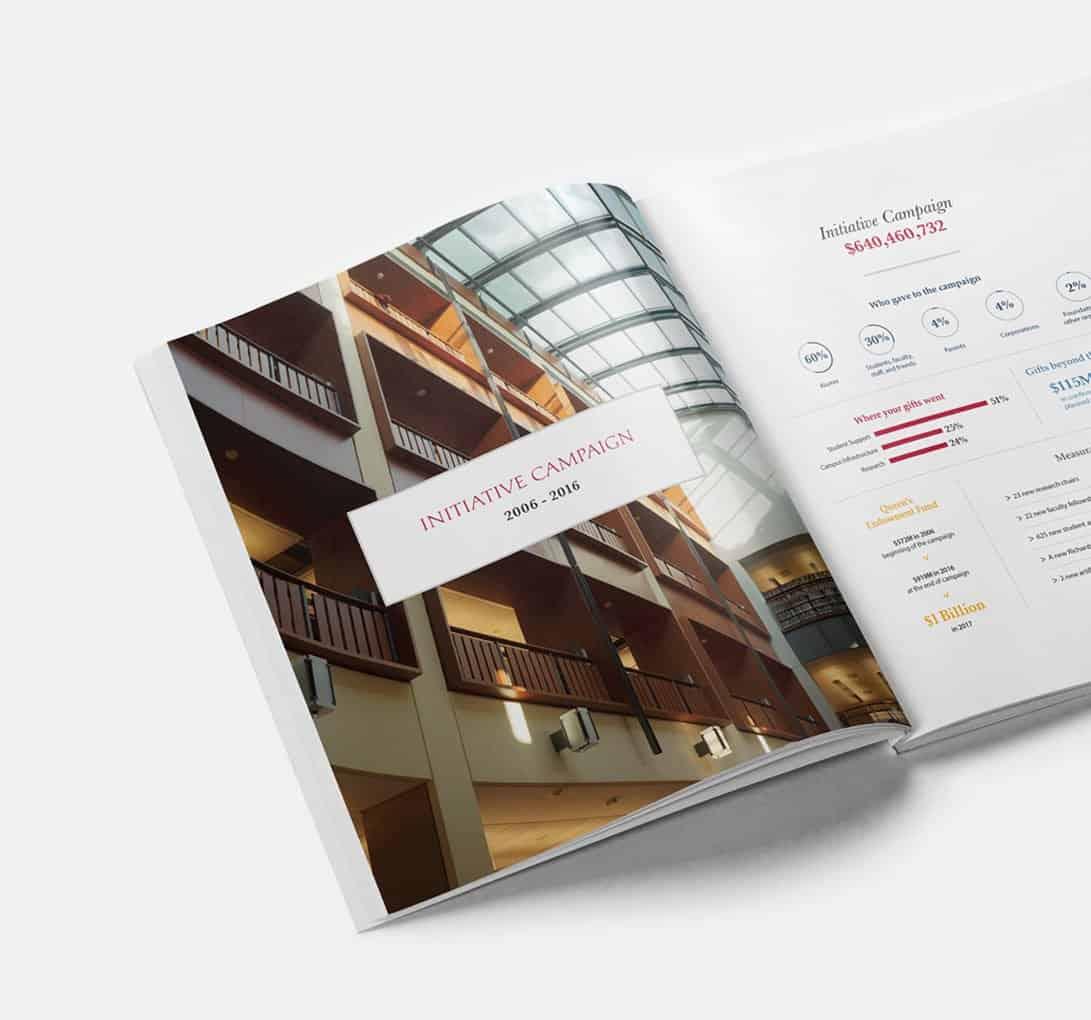 initiativebook1