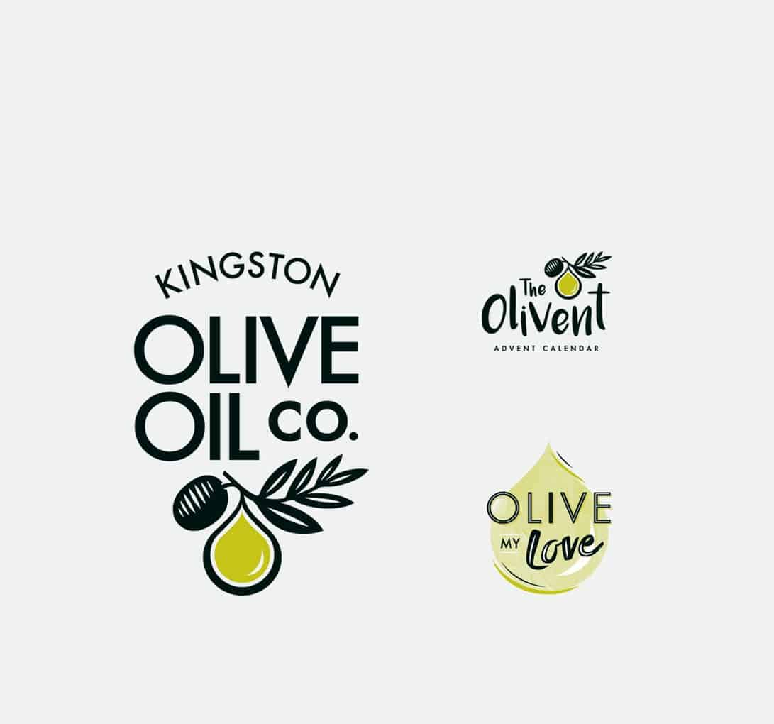 kingston-olive-oil_logos-1