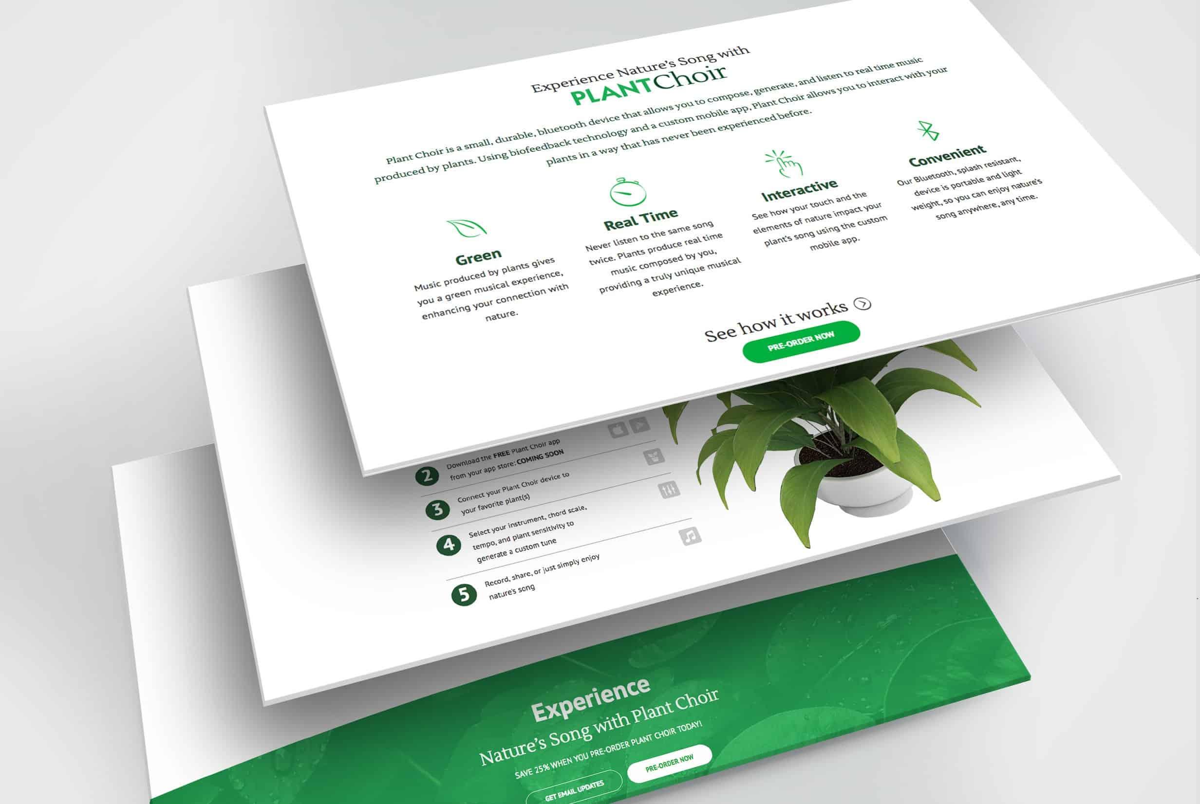 plantchoir-web-design-mobile-responsive-2