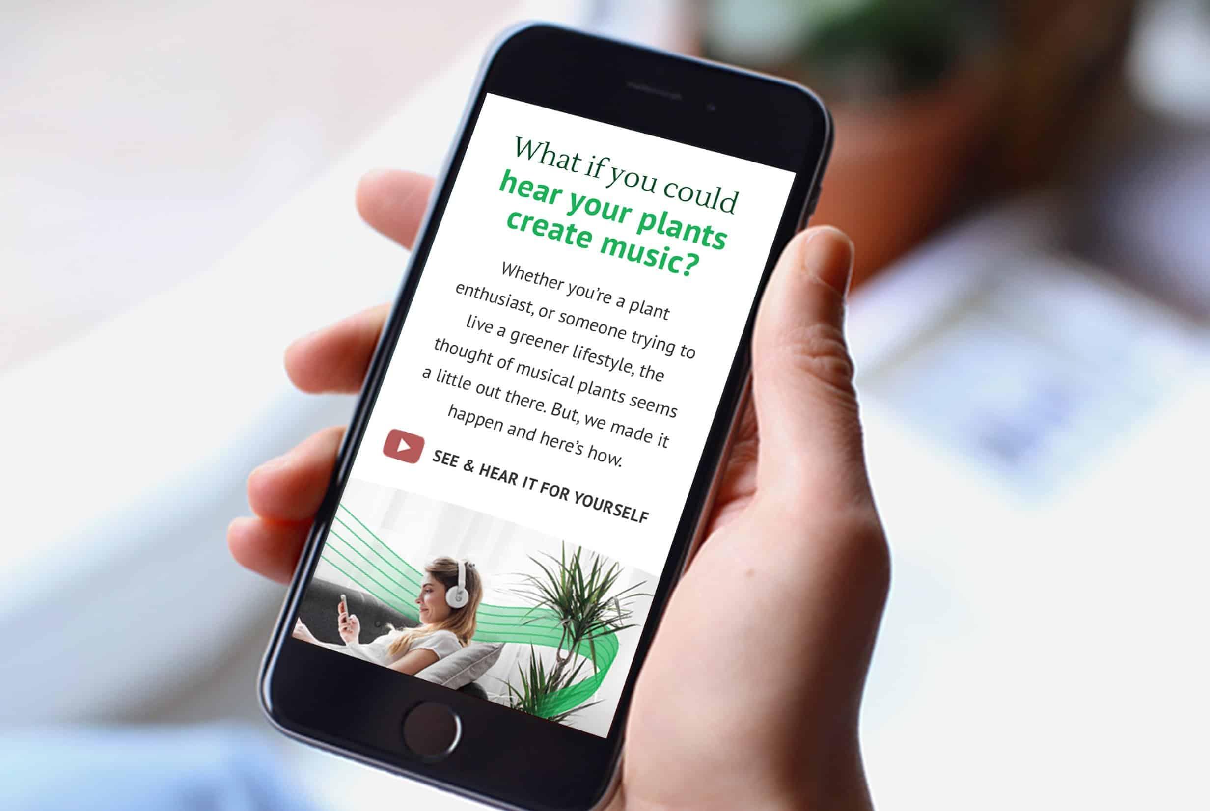 plantchoir-web-design-mobile-responsive-3
