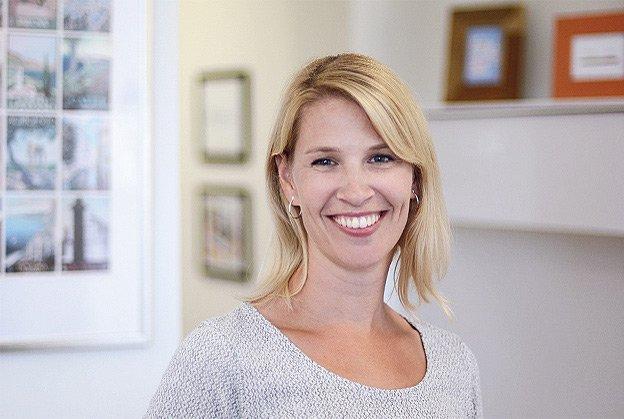 Melissa Leggett