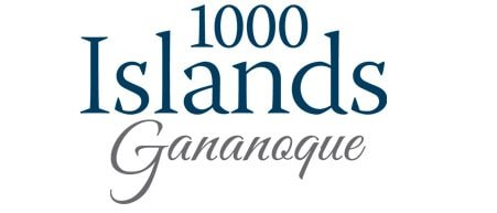 1000-islands-tourism-2