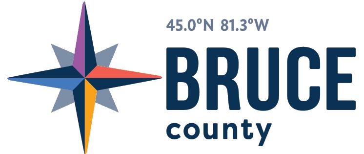 bruce-county-logo