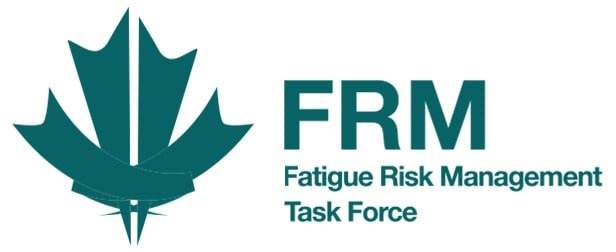 frm-tf-logo-bilingual-white