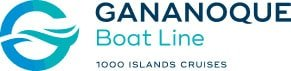 ganboatline-logo