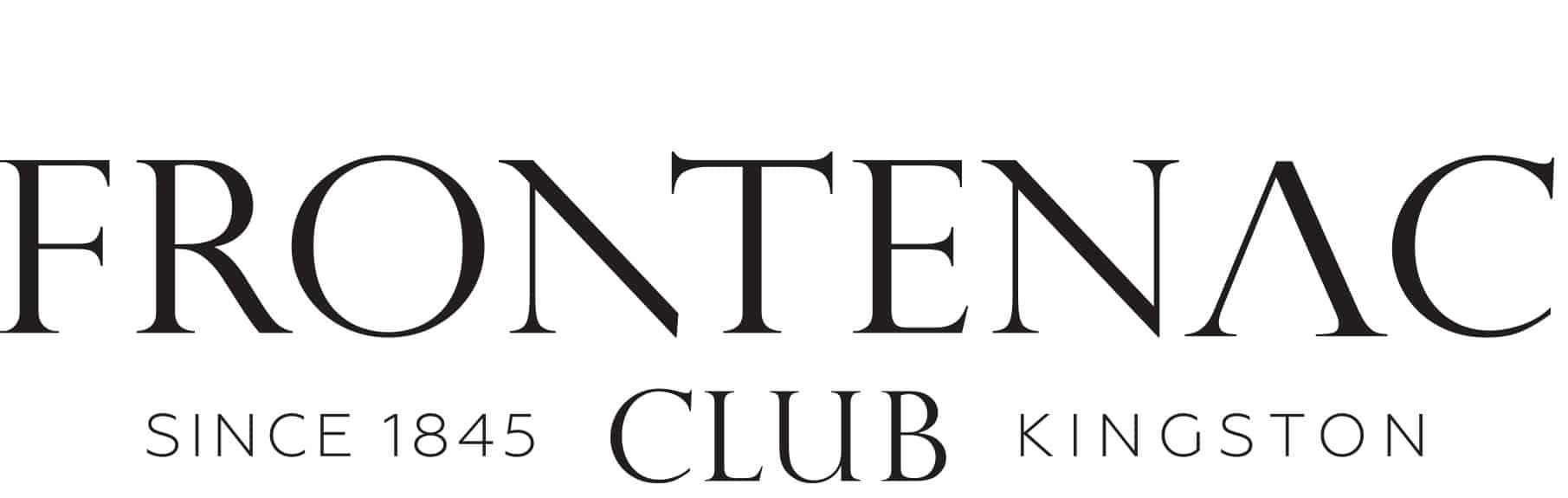 frontenac-club-logo-black-2