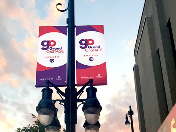 06-GO-Pole-Banners